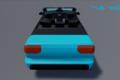 Come creare un gioco di veicoli su Unreal Engine 4