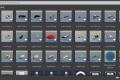 Il Content Browser di Unreal Engine 4: gestire gli asset