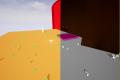 La gestione dei livelli su Unreal Engine 4