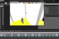 Come personalizzare il layout su Unreal Engine 4