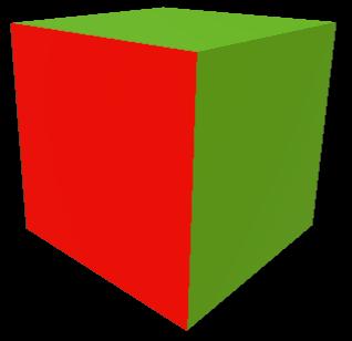 Che cos'è una Mesh? Faccia di un poligono o cube mesh differenza tra Static e Skeletal Mesh