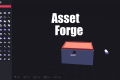 Asset Forge Review - The tool you don't need