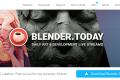 Blender Download: come scaricare ed installare l'ultima versione