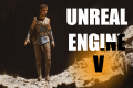 Unreal Engine 5 - Epic Games lancia una bomba: Lumen e Nanite