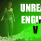 Unreal Engine 5 - Epic Games drops a bomb: Lumen and Nanite